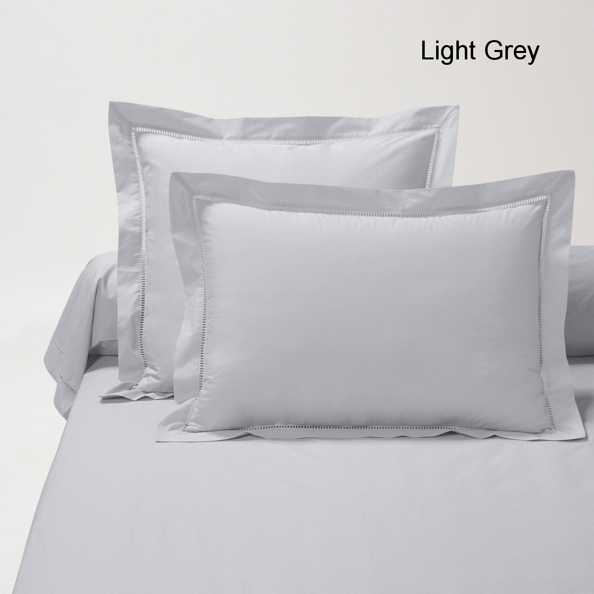 Secret コットンパーケル 枕カバー
