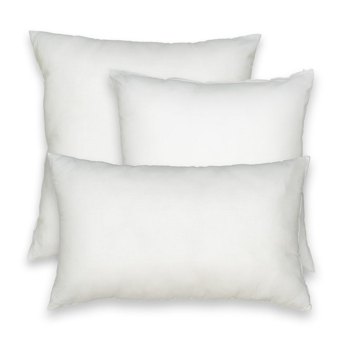 Upholstery cushion Terra (ヌードクッション単品)
