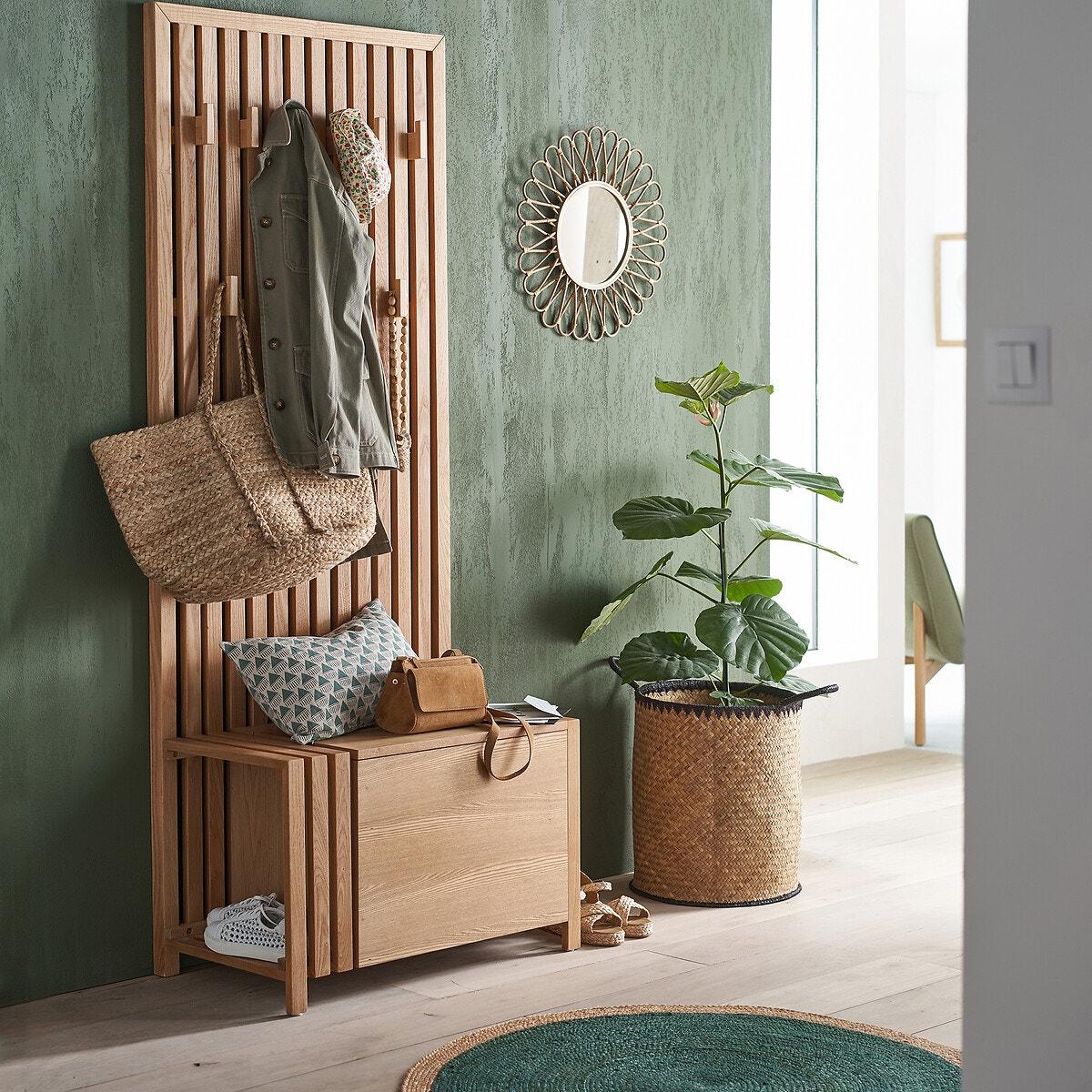 Evergreen Cushion Cover