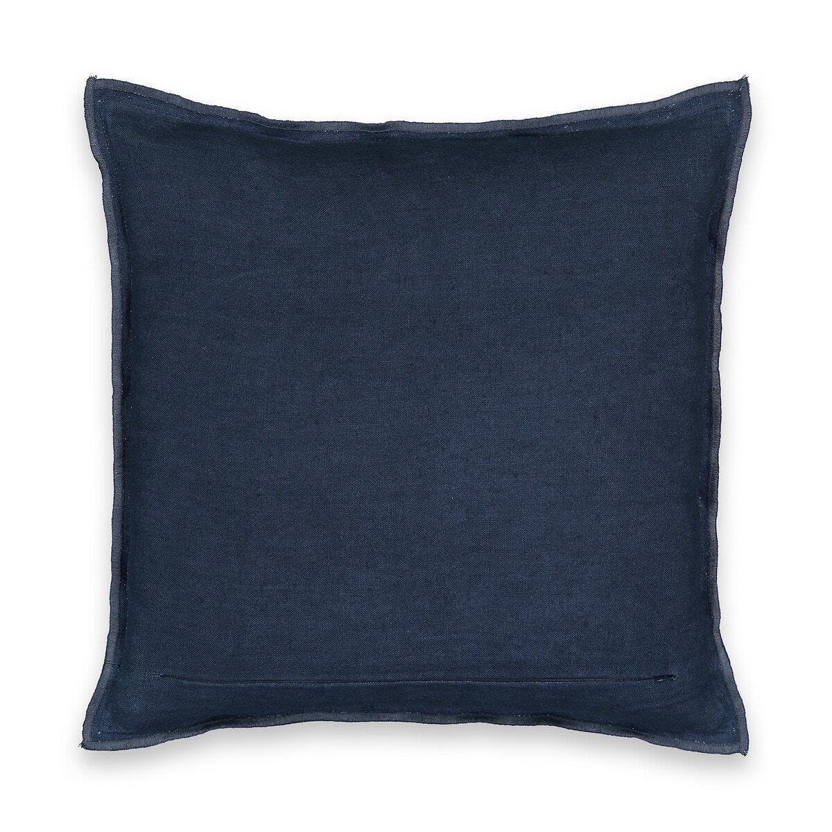 Izumi Cushion Cover