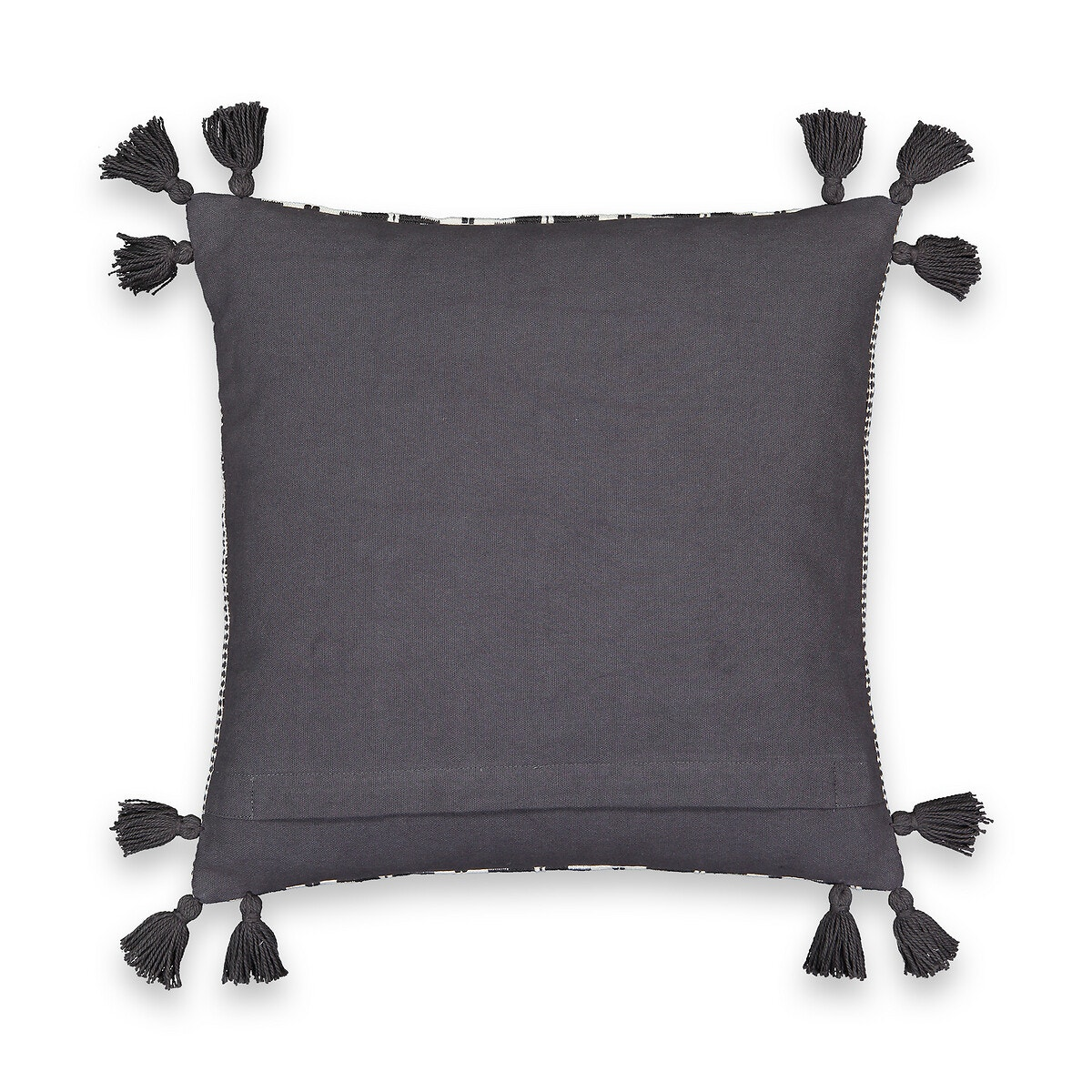 Azia Cushion Cover