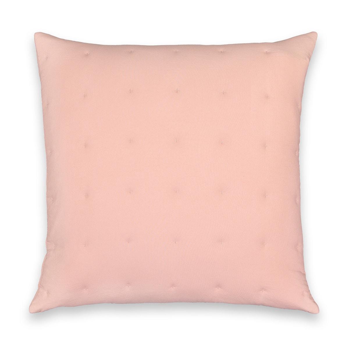 Loja 正方形 枕カバー