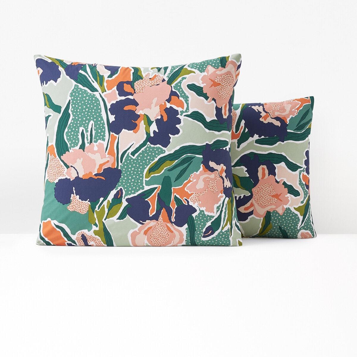 Bonnie コットンパーケル 枕カバー