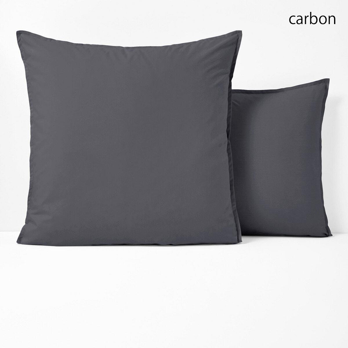 オーガニックコットン 枕カバー