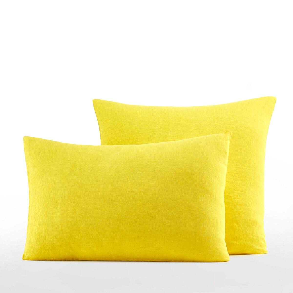 Thais リネン 枕カバー