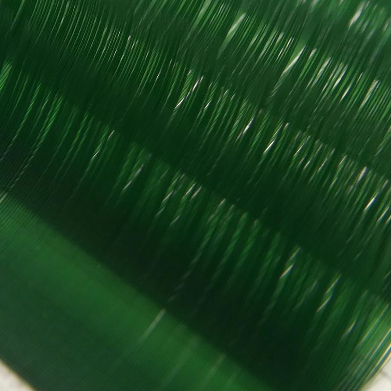 09 GREEN (グリーン) 0.15