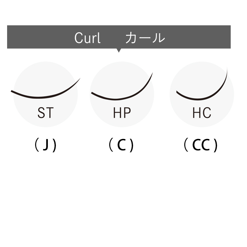 10 NAVY (ネイビー) 0.15
