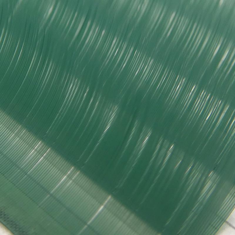 14 LIME GREEN (ライムグリーン) 0.15