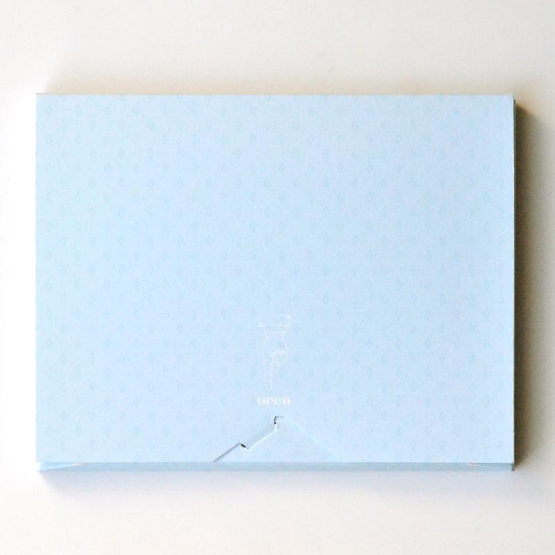 Lauss ペア 【コインフレーム】 6ペンス(シックスペンス)コイン専用コイン枠&ネックレスチェーン(コイン別売り) 【メール便対応】 occ-6p-frame