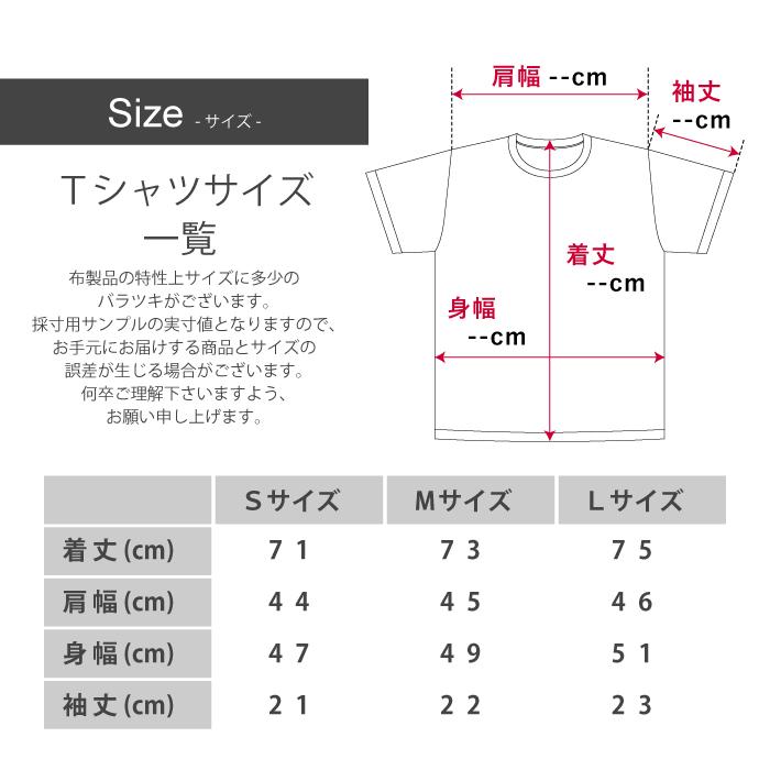 LAUT BALI SURF サーフ Tシャツ T-m5