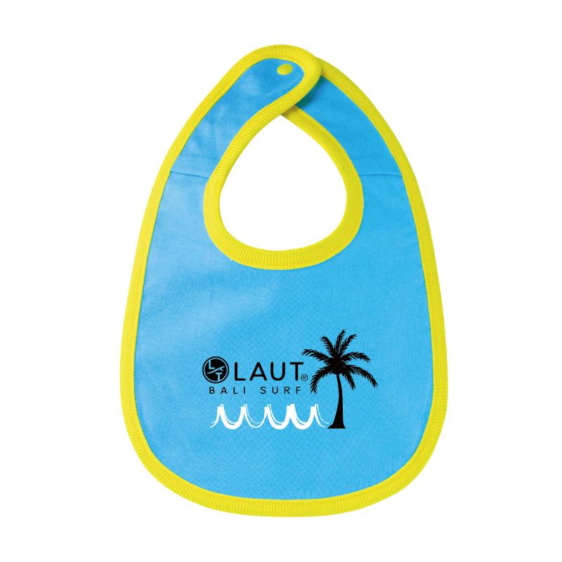 LAUT BALI SURF サーフ ベビースタイ LT-BS-13