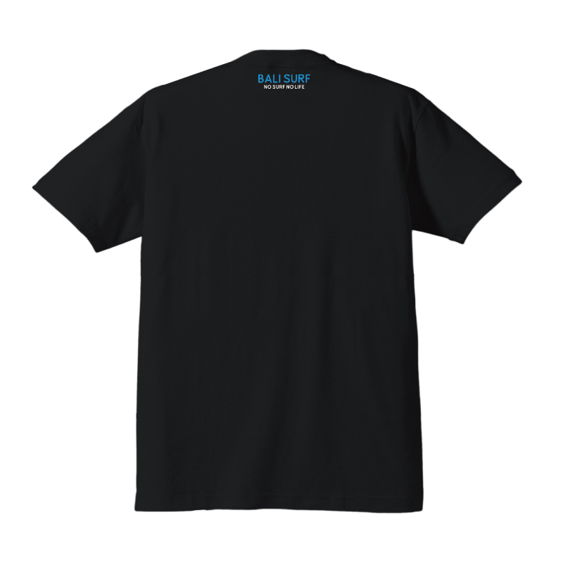 LAUT BALI SURF サーフ Tシャツ ジュニアサイズ(130~150size) LT-K-11