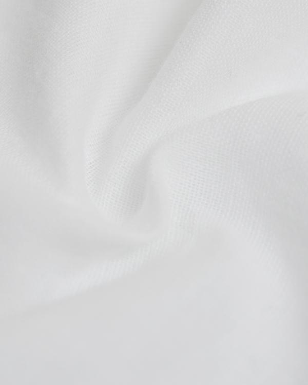 tesoro / オリジナルうるおい保湿マスク / E [メール便対象品]