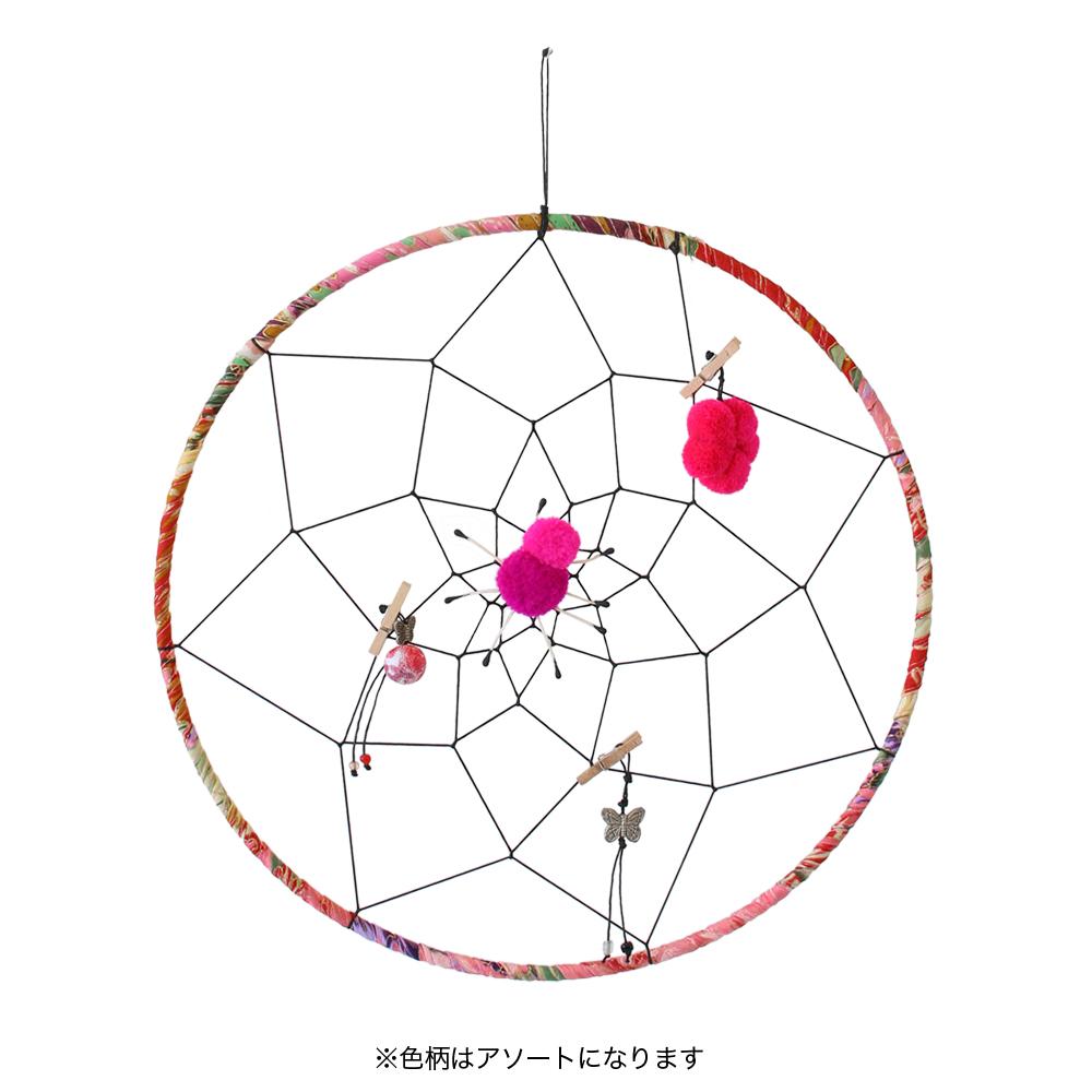 shanti / クモの巣カード挿し SG14 /L