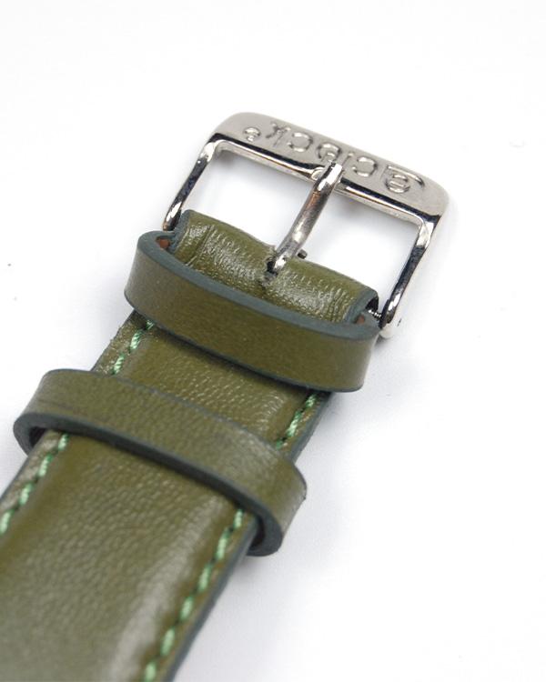 tesoro / eclock4.5cm ARMY