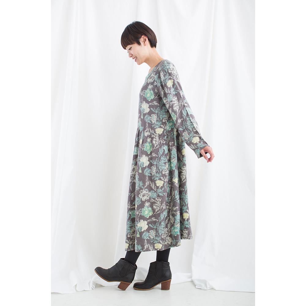 ≪30%off≫ shanti / PORINA ワンピース / ルイーズ