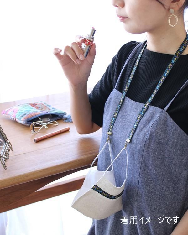 tesoro / 2021Charming Bag / タイプE おうち時間におすすめ。生活雑貨彩りコーディネート