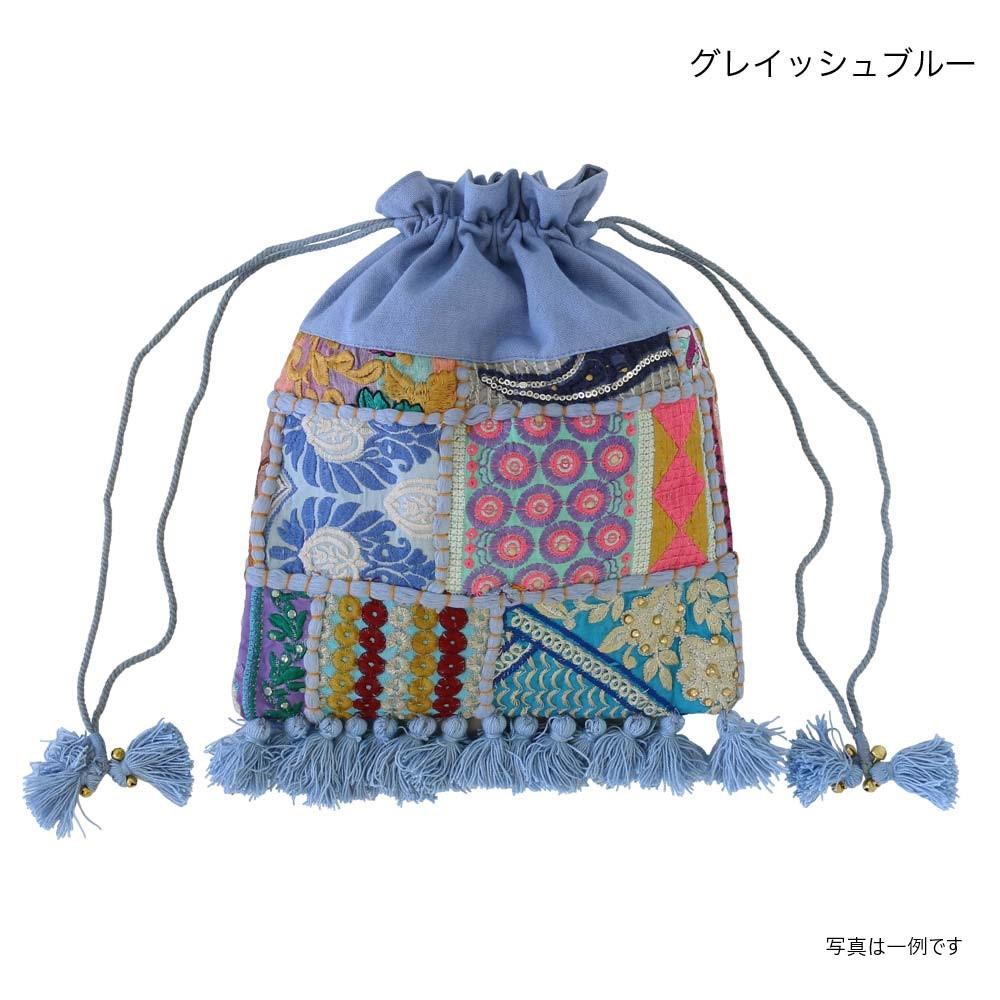 【ご好評につき販売期間延長】tesoro / 2021Charming Bag / タイプB 衣料・雑貨バランスコーディネート