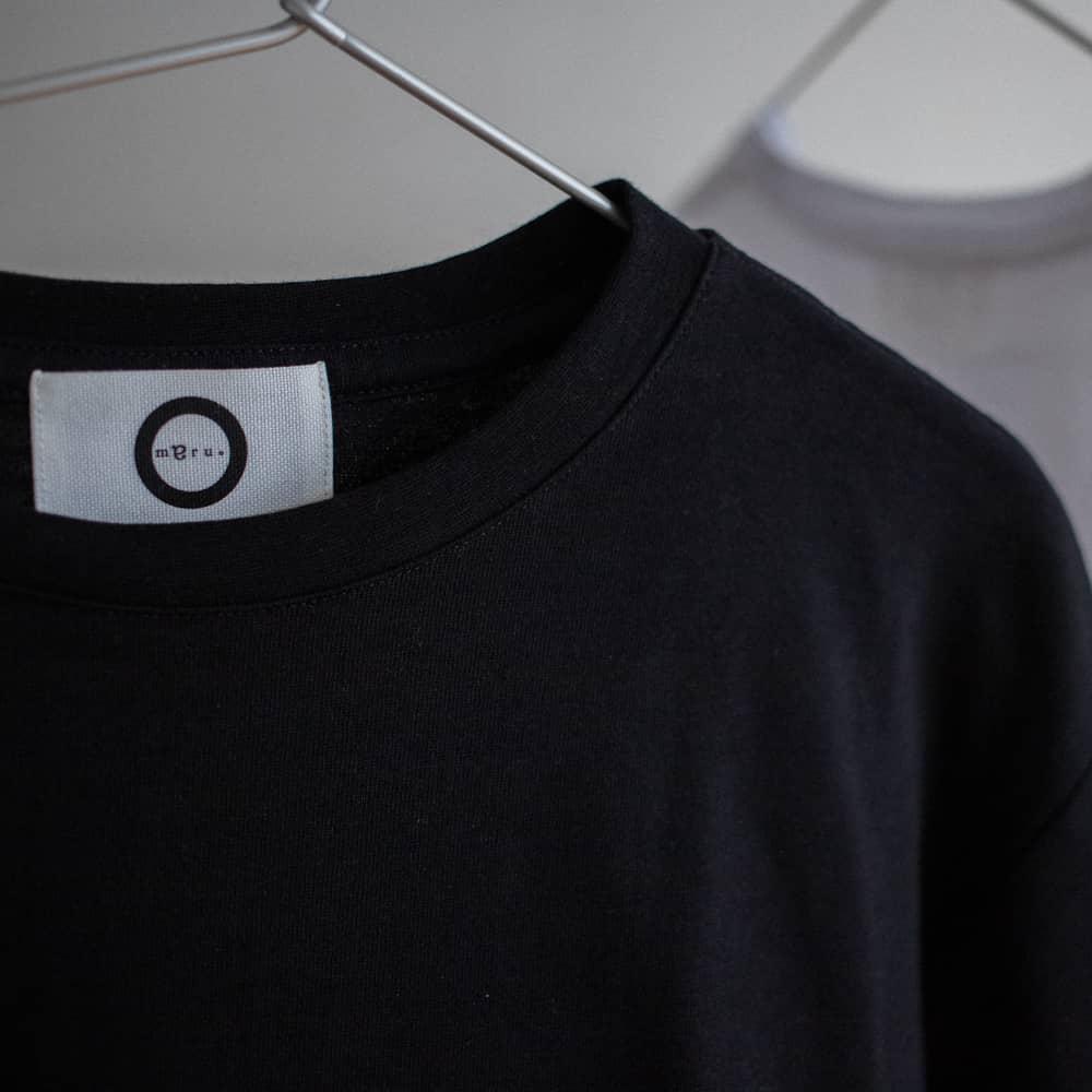 maru。Tシャツ