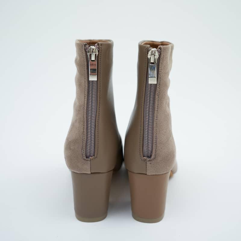 ブーツ/Re:EDIT/Lサイズ