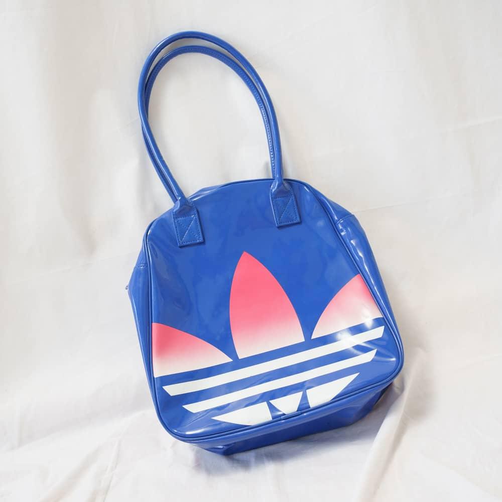 バッグ/adidas