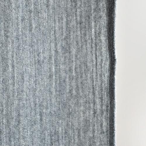 (bn-21sl-028) / BATONER(バトナー) / WASHABLE WOOL SKIRT(ウォッシャブルウールスカート) / メール便対象外