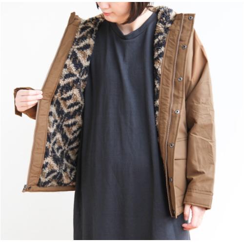 (68460) / Patagonia(パタゴニア) / Boy's infurno jacket(ボーイズ・インファーノ・ジャケット)