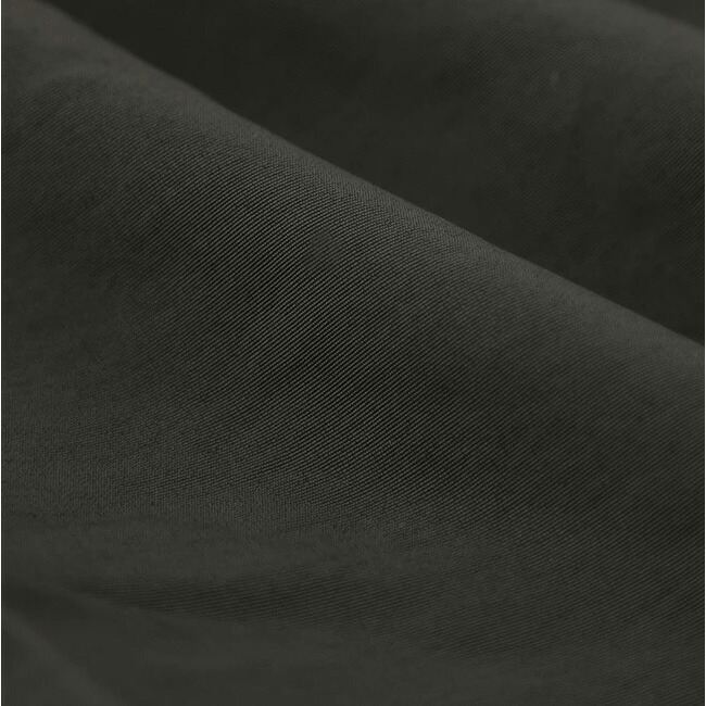 (58034) / Patagonia(パタゴニア) / Men's Baggies Longs(メンズバギーズロング)