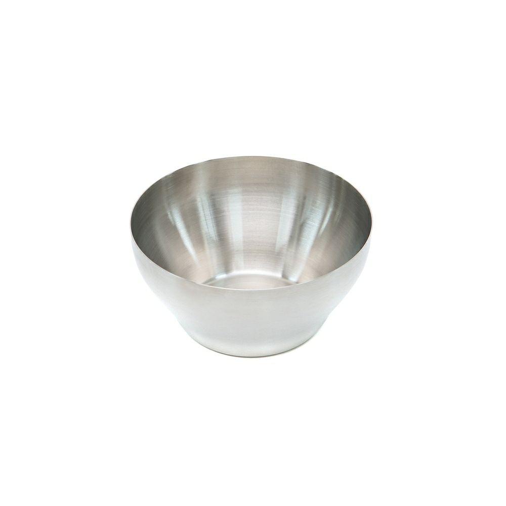 (mgtw-sc010-g01si) / MINIMAL WORKS (ミニマルワークス) /  A HOUSEHOLD TABLEWEAR SET クッカー