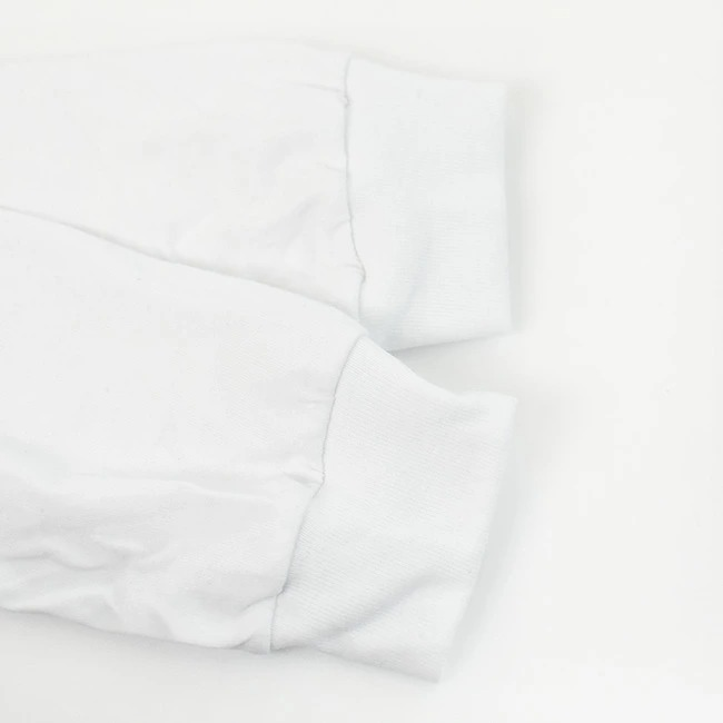◎◎(39042) / Patagonia(パタゴニア)  / Men's Long-Sleeved Text Logo Responsibili-Tee(ロングスリーブ・テキスト・ロゴ・レスポンシビリティー)【SUMMER SALE20%OFF】