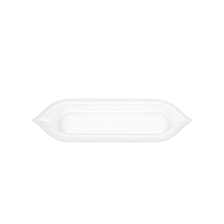 ZIPTOP ジップトップ バッグ サンドイッチ フロスト【Z-BAGS-01】 ZIPTOP(ジップトップ)