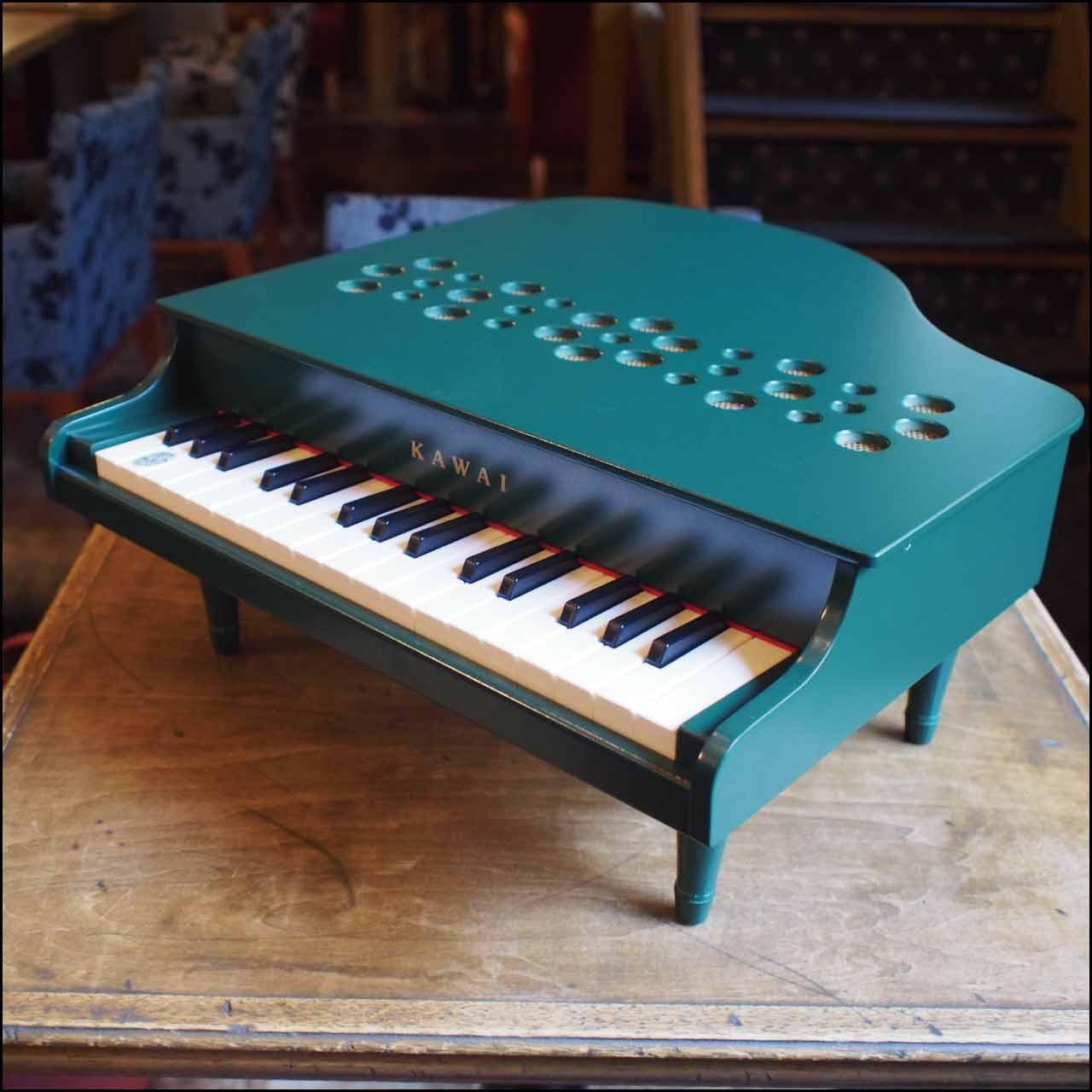 オリジナルモデルトイピアノ (32鍵)