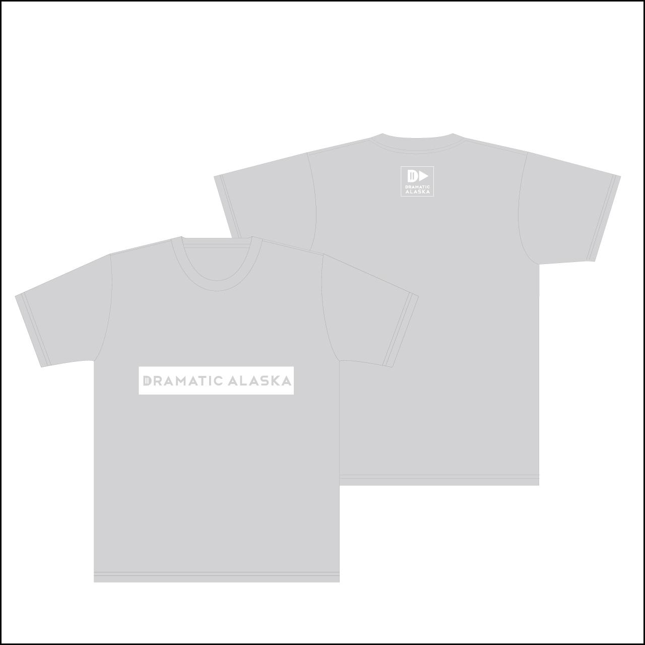 NEWロゴTシャツ