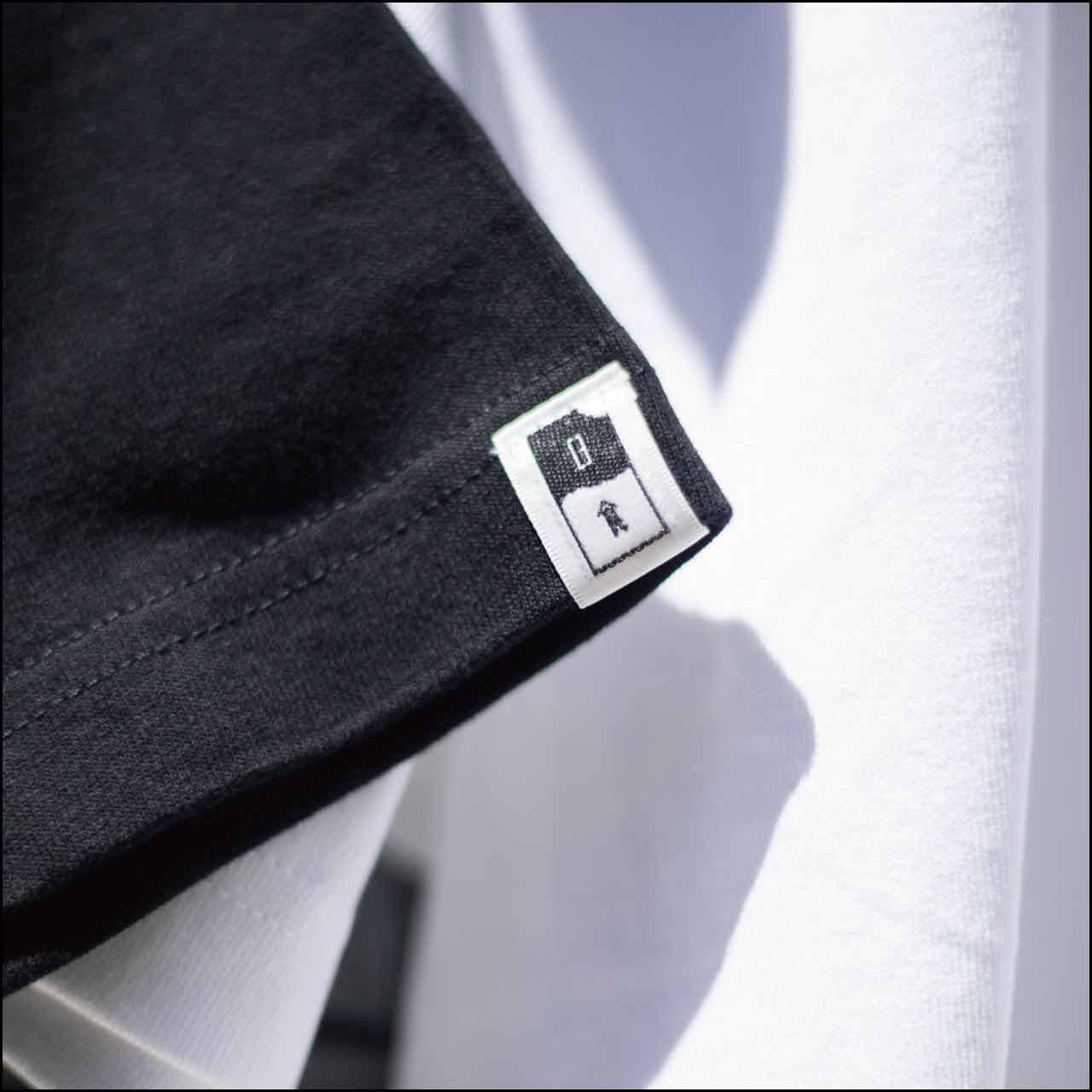 POS Tシャツ