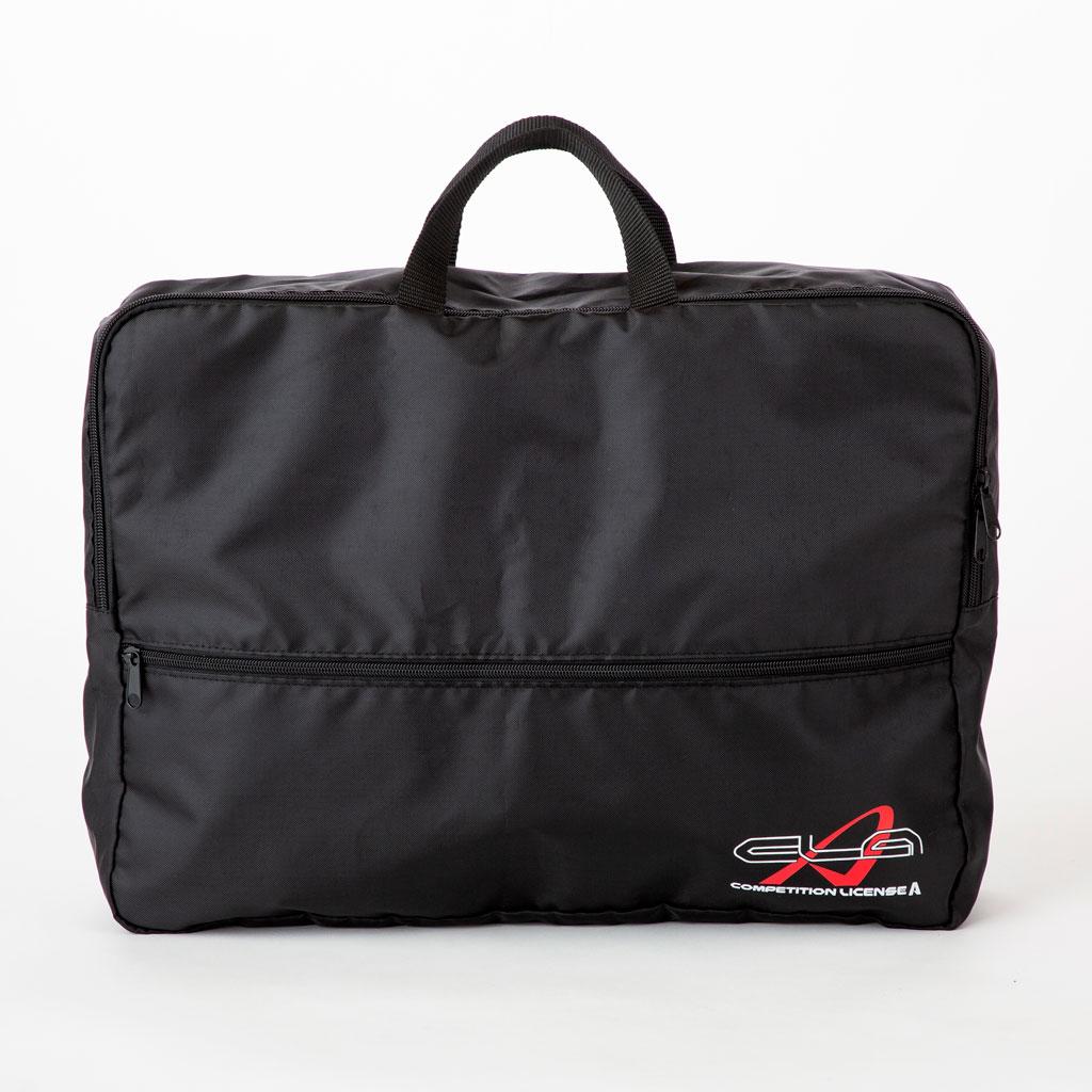 スーツバッグ