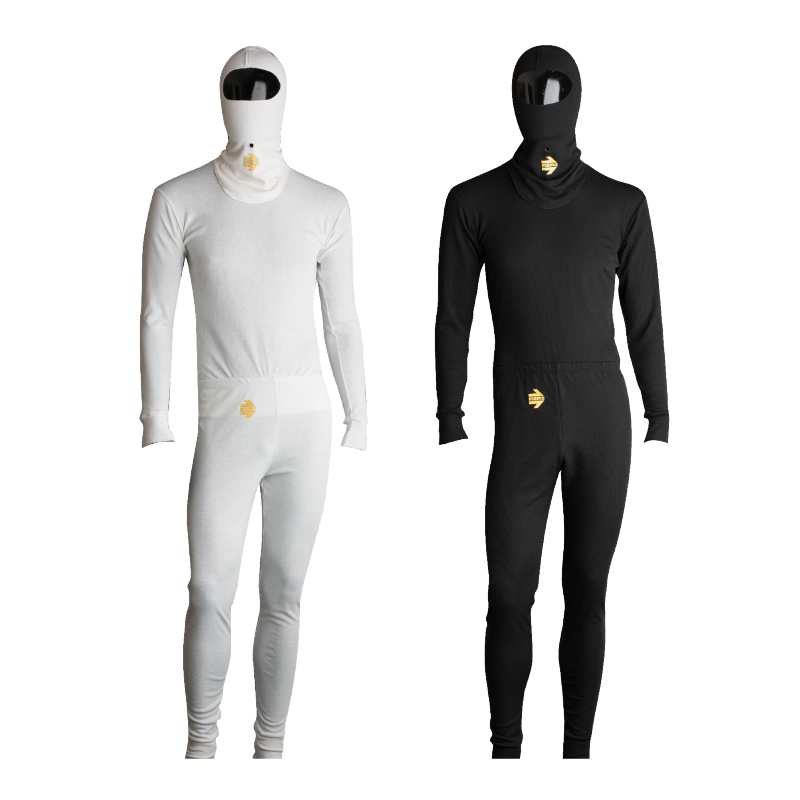 【NEW】MOMO Comfort Tech フェイスマスク【FIA公認】