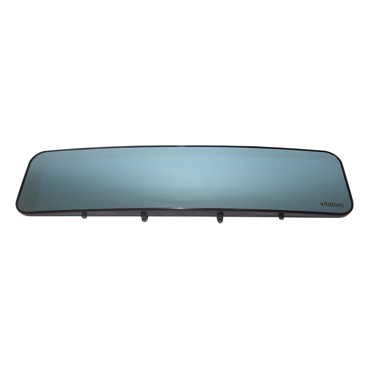 Vitaloni L-1 BLUE MIRROR