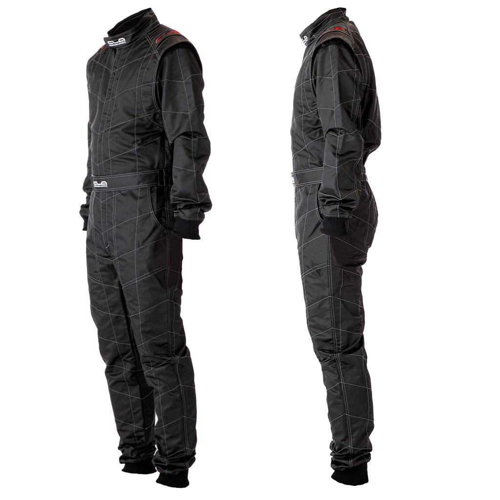[在庫あり]RBスーツ ドライビングスーツ