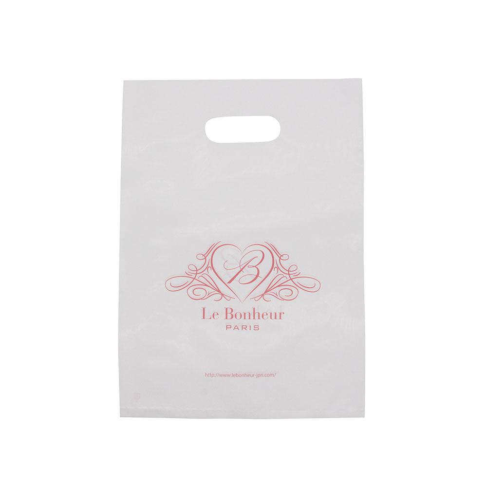 パート・ドゥ・フリュイ 3粒 ガゼット袋 B
