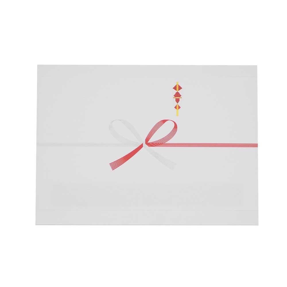 【送料無料キャンペーン中】フランス産 ドラジェ アソートボックス D ( ドラジェ + キャラメル 8粒 + キャラッセル 6粒)