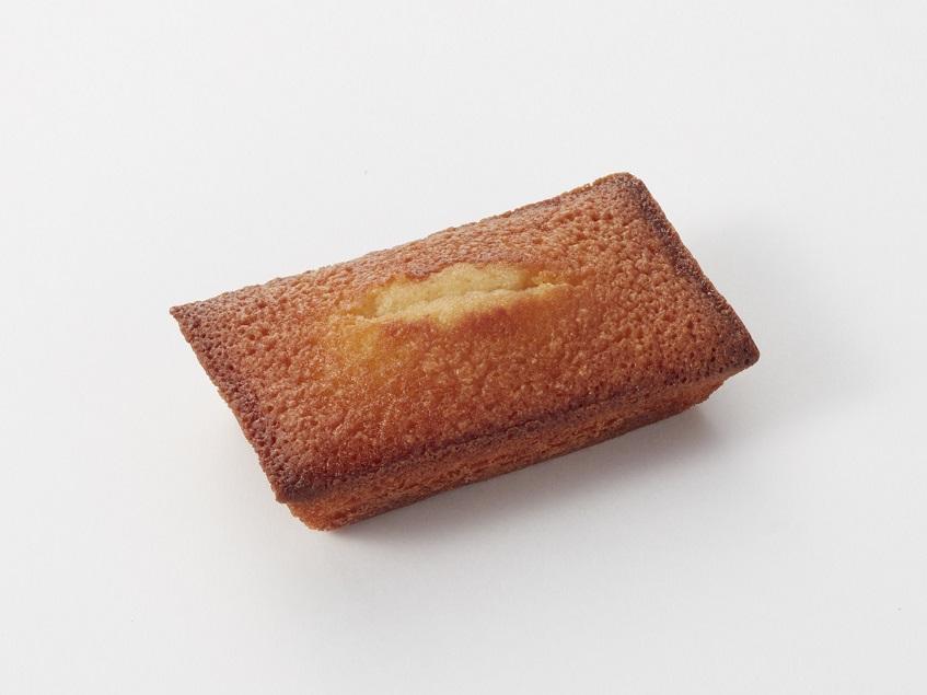 オーバル箱入 焼菓子詰合せ(4個入)