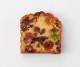【ホワイトデー】フルーツケーキ カット・クランベリーフィナンシェ詰合せ