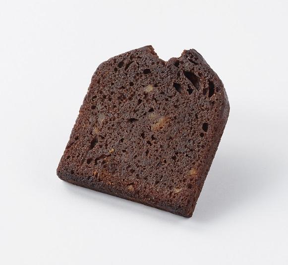 【期間限定】ケークショコラ カット