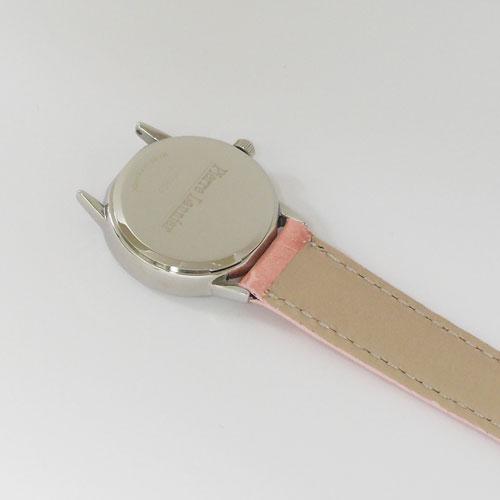 腕時計ベルト交換工具 ばね棒外し