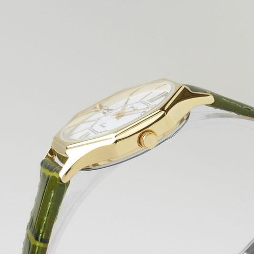 ピエールラニエ 八角形グランモデル ゴールド