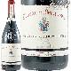 2003 シャトー ド ボーカステル シャトーヌフ デュ パプ ルージュ エノテーク ドメーヌ ぺラン 正規品 赤ワイン 辛口 750ml Chateau de Beaucastel Chateauneuf du Pape Rouge Oenotheque Famille Perrin