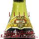 1980 サヴィニー レ ボーヌ プルミエ クリュ シャン シュヴレ モノポール トロ ボー 古酒 赤ワイン 辛口 750ml オールドヴィンテージ Tollot Beaut Savigny 1er Cru Champs Chevrey Monopole
