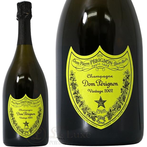 アンディ ウォーホル ドン ペリニヨン 2002 イエロー モエ エ シャンドン GIFTBOX シャンパン 辛口 白 化粧箱入り 750ml Dom Perignon Andy Warhol Ltd Edition BOX 2002