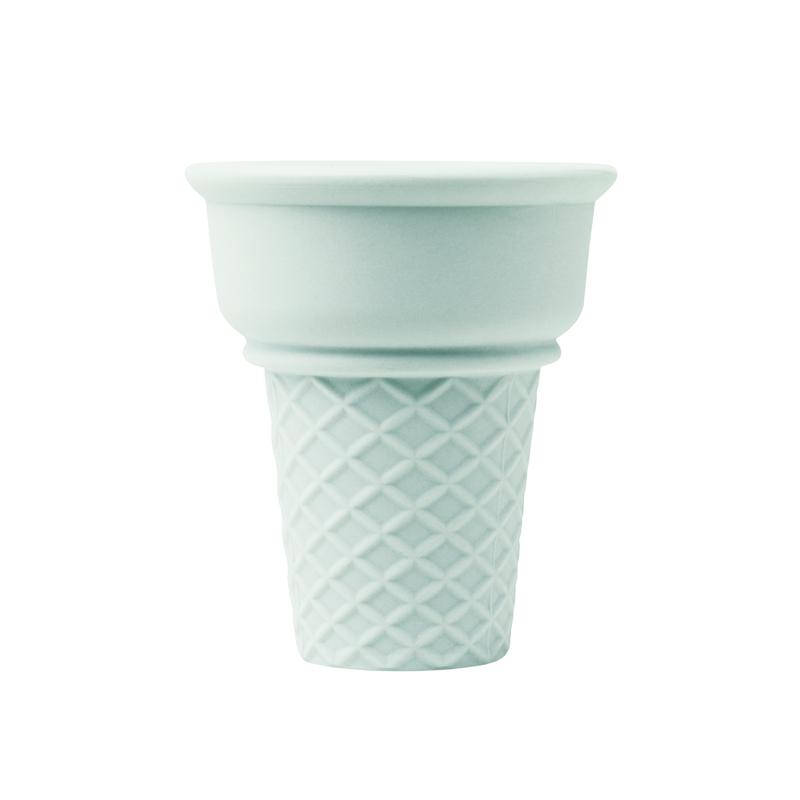 15.0% アイスクリームカップ / No.04 キャラメル グリーン (JT12L-25 GN)