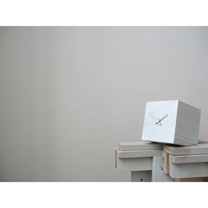 cube / グレー (AZ10-17 GY)